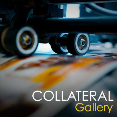 gallery-collateral