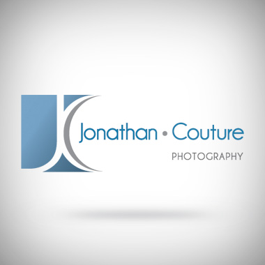 Jonathan Couture Photography