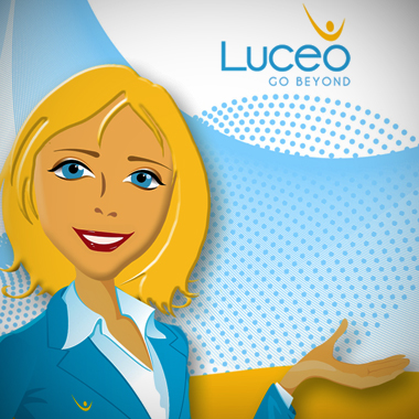 Luceo Solutions